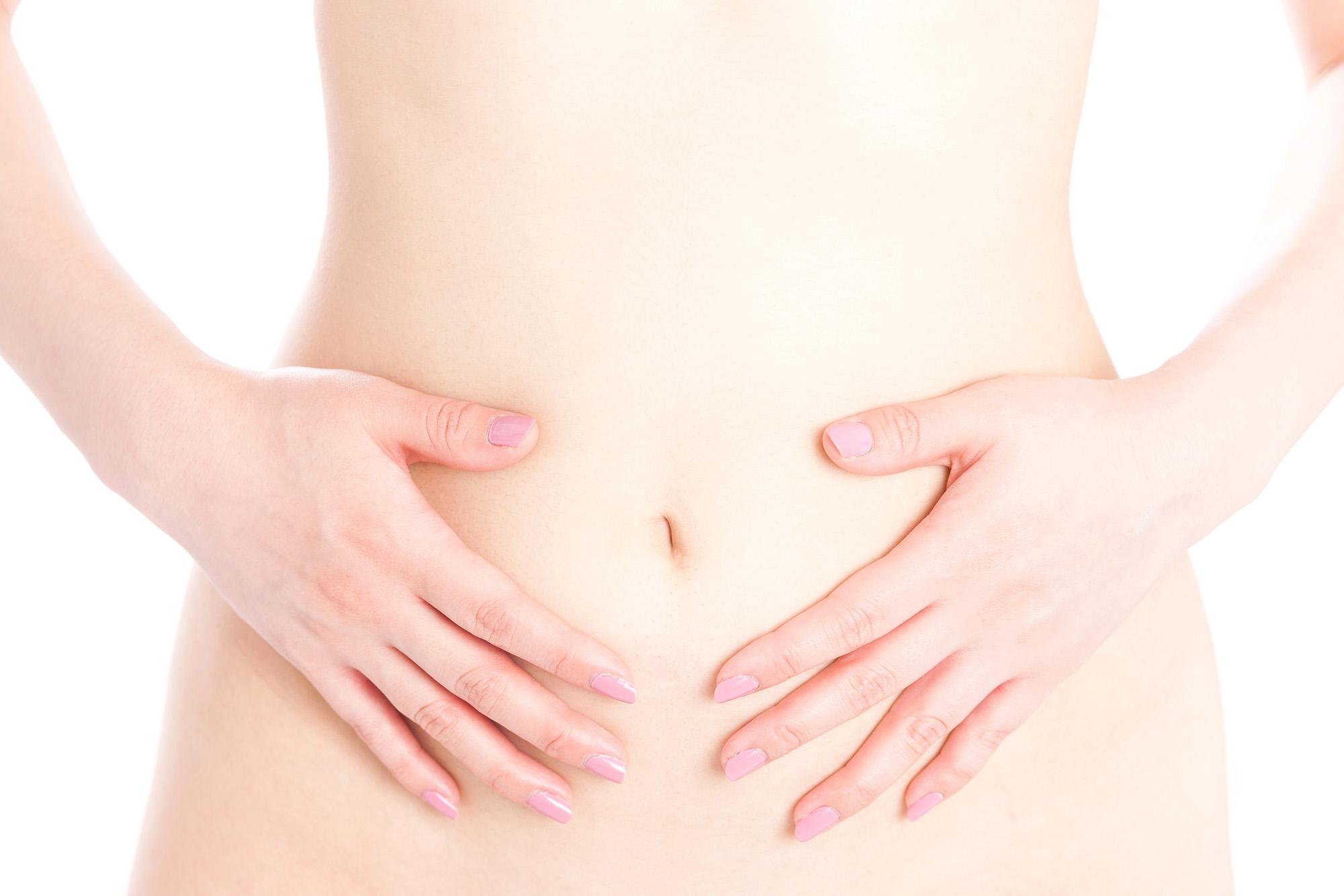 ルーチェ鍼灸院の腸活体質改善プランナー講座