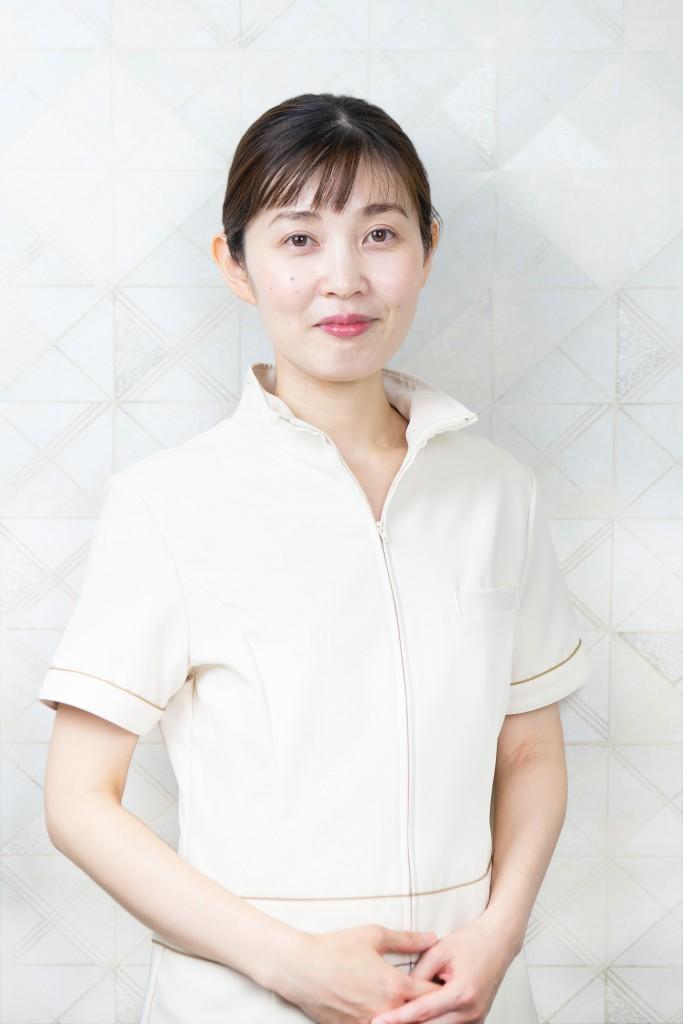 ooyamiki