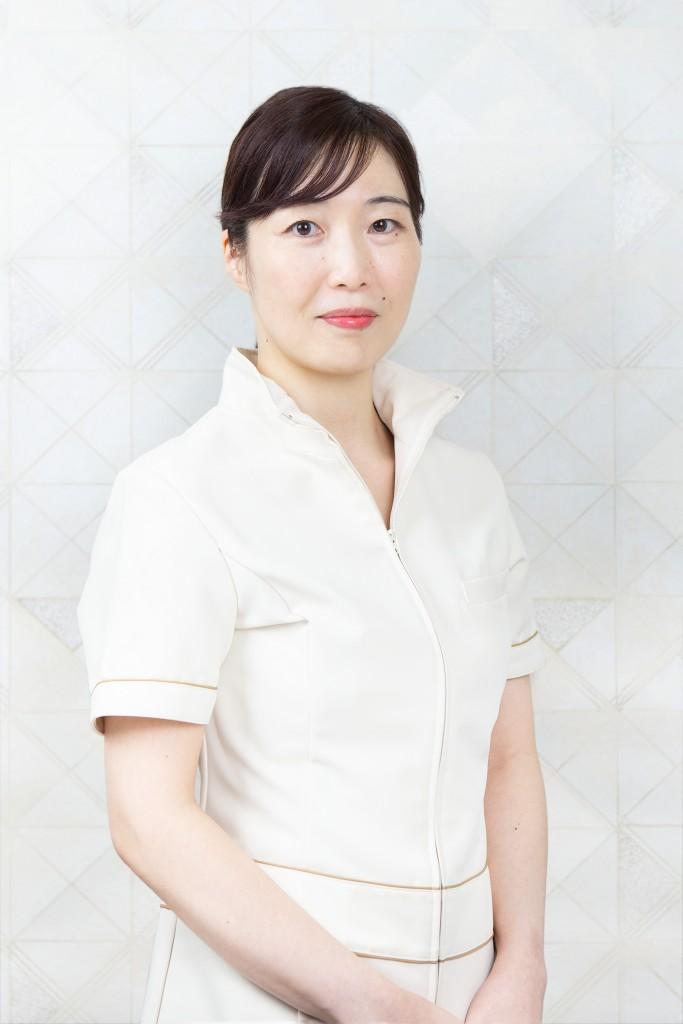 soritachikako